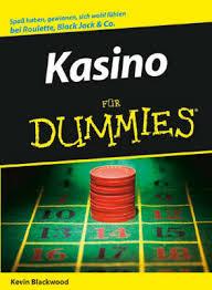 Kasino für Dummies