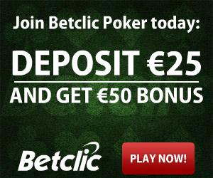 betclic-poker