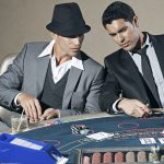 guys-playing-poker